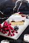 Торты мороженое на заказ в г. Алматы от GELATO TUTTO BENE! - Изображение #3, Объявление #1628751
