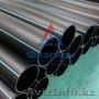 Труба полиэтиленовая водопроводная SDR 13.6-1, Объявление #1629561