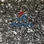 Вторичная гранула Полиэтилен (ПВД) тёмный микс, Объявление #1628372