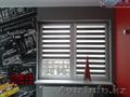 Рулонные шторы день-ночь, жалюзи, солнцезащитные системы, Объявление #1631437