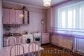 1-комнатная квартира, 43 м², 2/9 эт., мкр Мамыр-7 12а — Бауыржана Момышулы, Объявление #1632423