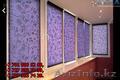 Рулонные (ролл) шторы,  жалюзи,  москитные сетки,  рольставни
