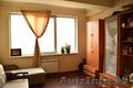 3-х ком. квартира в Жетысу-3 65 кв.м без комиссии - Изображение #2, Объявление #1633076