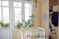 3-х ком. квартира в Жетысу-3 65 кв.м без комиссии - Изображение #4, Объявление #1633076