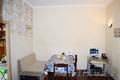 3-х ком. квартира в Жетысу-3 65 кв.м без комиссии - Изображение #5, Объявление #1633076