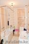 3-х ком. квартира в Жетысу-3 65 кв.м без комиссии - Изображение #7, Объявление #1633076