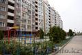 3-х ком. квартира в Жетысу-3 65 кв.м без комиссии - Изображение #8, Объявление #1633076