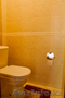 2-комнатная квартира, 63 м², 4/5 эт., Сатпаева 76-а — Розыбакиева - Изображение #10, Объявление #1632421