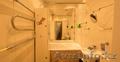 3-комнатная квартира, 80.3 м², 6/9 эт., Тепличная 12/13  - Изображение #8, Объявление #1632908
