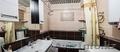 4-комнатная квартира, 88.6 м², 5/5 эт., Гоголя 42 — Кунаева - Изображение #8, Объявление #1633953
