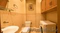 3-комнатная квартира, 80.3 м², 6/9 эт., Тепличная 12/13  - Изображение #9, Объявление #1632908