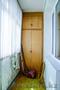 3-комнатная квартира, 80.3 м², 6/9 эт., Тепличная 12/13  - Изображение #10, Объявление #1632908