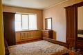 1-комнатная квартира, 40 м², 5/5 эт., Айманова 3 — Толе би, Объявление #1632401