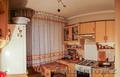 3-комнатная квартира,  56 м²,  3/5 эт.,  Клочкова 19 — Кабанбай батыра