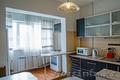2-комнатная квартира,  63 м²,  4/5 эт.,  Сатпаева 76-а — Розыбакиева