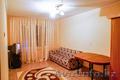 1-комнатная квартира,  32 м²,  3/5 эт.,  мкр Орбита-1 36 — Торайгырова