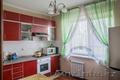 4-комнатная квартира, 88.6 м², 5/5 эт., Гоголя 42 — Кунаева, Объявление #1633953