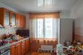 4-комнатная квартира, 85 м², 5/5 эт., Жарокова 273 — Байкадамова, Объявление #1634044