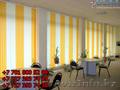 Рулонные (ролл) шторы, жалюзи, москитные сетки, рольставни - Изображение #2, Объявление #1633572