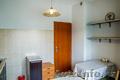 2-комнатная квартира, 63 м², 4/5 эт., Сатпаева 76-а — Розыбакиева - Изображение #2, Объявление #1632421