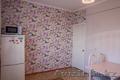 1-комнатная квартира, 43 м², 2/9 эт., мкр Мамыр-7 12а — Бауыржана Момышулы - Изображение #2, Объявление #1632423