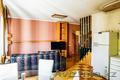 3-комнатная квартира, 80.3 м², 6/9 эт., Тепличная 12/13  - Изображение #2, Объявление #1632908