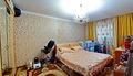 3-комнатная квартира, 72.6 м, 1/4 эт., Досмухамедова 31/35 — Айтеке би - Изображение #2, Объявление #1633518
