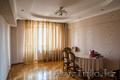 4-комнатная квартира, 88.6 м², 5/5 эт., Гоголя 42 — Кунаева - Изображение #2, Объявление #1633953