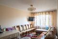 4-комнатная квартира, 85 м², 5/5 эт., Жарокова 273 — Байкадамова - Изображение #2, Объявление #1634044