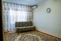 1-комнатная квартира, 43 м², 2/9 эт., мкр Мамыр-7 12а — Бауыржана Момышулы - Изображение #3, Объявление #1632423