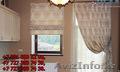 Горизонтальные и вертикальные жалюзи, рулонные и римские шторы - Изображение #3, Объявление #1632907