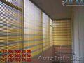 Рулонные (ролл) шторы, жалюзи, москитные сетки, рольставни - Изображение #3, Объявление #1633572