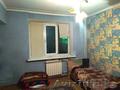 3-комнатная квартира, 67 м², 2/5 эт., Райымбека 206-в — ТРЦ Максима  - Изображение #2, Объявление #1631734