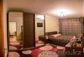 3-комнатная квартира, 70 м², 1/5 эт., Жандосова 29-г — Розыбакиева - Изображение #3, Объявление #1631851