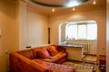 1-комнатная квартира, 40 м², 5/5 эт., Айманова 3 — Толе би - Изображение #3, Объявление #1632401