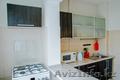 2-комнатная квартира, 63 м², 4/5 эт., Сатпаева 76-а — Розыбакиева - Изображение #3, Объявление #1632421