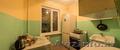 1-комнатная квартира, 32 м², 3/5 эт., мкр Орбита-1 36 — Торайгырова  - Изображение #3, Объявление #1632584