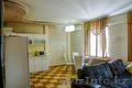 3-комнатная квартира, 80.3 м², 6/9 эт., Тепличная 12/13  - Изображение #3, Объявление #1632908