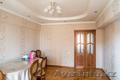 4-комнатная квартира, 88.6 м², 5/5 эт., Гоголя 42 — Кунаева - Изображение #3, Объявление #1633953