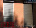 Рулонные шторы всех видов, жалюзи, рольставни - Изображение #4, Объявление #1631795