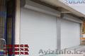 Ролл-шторы зебра, жалюзи, защитные системы - Изображение #4, Объявление #1632727