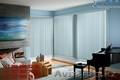 Горизонтальные и вертикальные жалюзи, рулонные и римские шторы - Изображение #4, Объявление #1632907