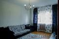 2-комнатная квартира, 63 м², 4/5 эт., Сатпаева 76-а — Розыбакиева - Изображение #4, Объявление #1632421