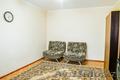 1-комнатная квартира, 43 м², 2/9 эт., мкр Мамыр-7 12а — Бауыржана Момышулы - Изображение #4, Объявление #1632423