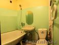 1-комнатная квартира, 32 м², 3/5 эт., мкр Орбита-1 36 — Торайгырова  - Изображение #4, Объявление #1632584