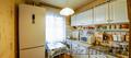 2-комнатная квартира, 45 м², 2/4 эт., Казыбек би 176 — Нурмакова, Объявление #1632801