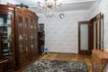 3-комнатная квартира, 72.6 м, 1/4 эт., Досмухамедова 31/35 — Айтеке би - Изображение #4, Объявление #1633518