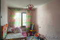 4-комнатная квартира, 85 м², 5/5 эт., Жарокова 273 — Байкадамова - Изображение #5, Объявление #1634044