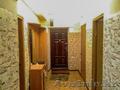 3-комнатная квартира, 67 м², 2/5 эт., Райымбека 206-в — ТРЦ Максима  - Изображение #5, Объявление #1631734
