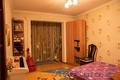 3-комнатная квартира, 70 м², 1/5 эт., Жандосова 29-г — Розыбакиева - Изображение #4, Объявление #1631851
